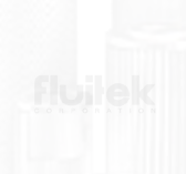FLOW EZY FILTERS MASS-2-1/2-100