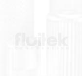 AMERICAN FILTER TEC PLS614-B